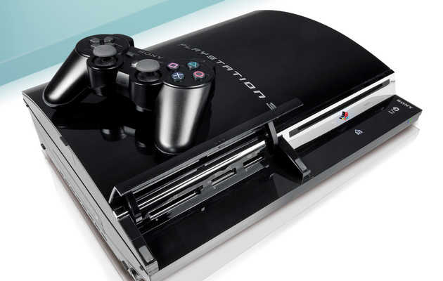 Have the Original Playstation 3? Sony Might Owe You $55 Right Now.