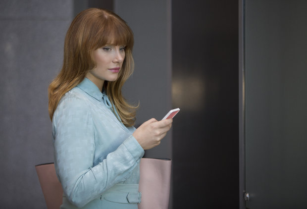 'Black Mirror' Creator Charlie Brooker Explains Season 3 and Reveals Easter Eggs