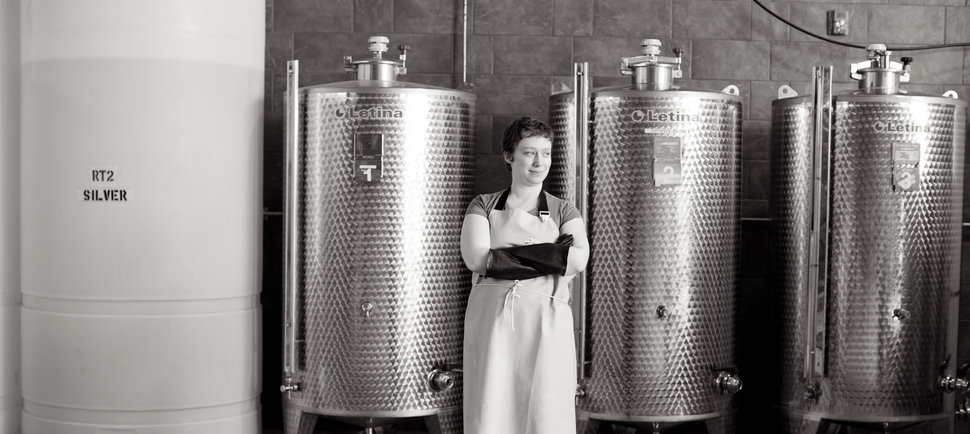 The Unsinkable Maggie Campbell: How Boston's First Lady of Rum Beat the Odds