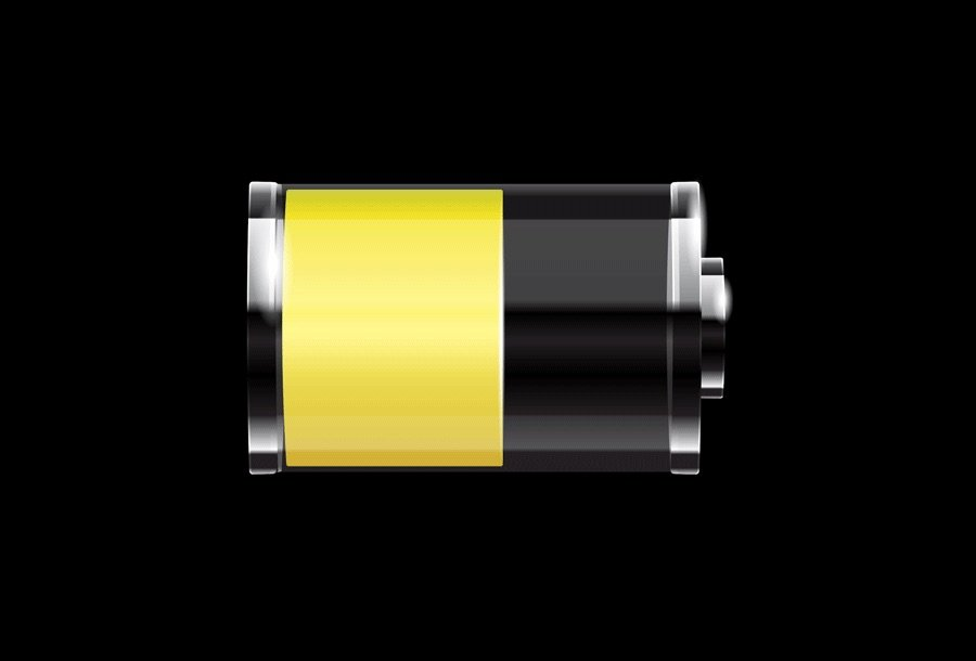 Why Iphone Battery Life Meters Are Inaccurate Thrillist