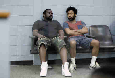 atlanta fx paper boi brian tyree henry donald glover