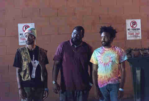 atlanta fx paper boi brian tyree henry donald glover lakeith stanfield
