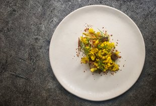 NYC's Best Tasting Menus That Aren't a Rip-Off