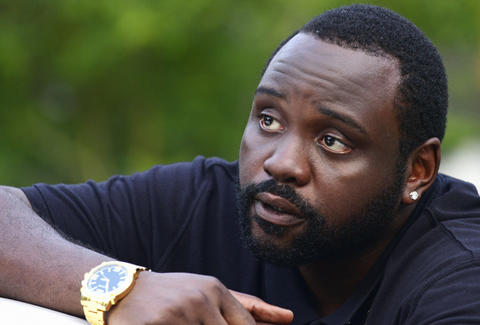 atlanta fx paper boi brian tyree henry interview