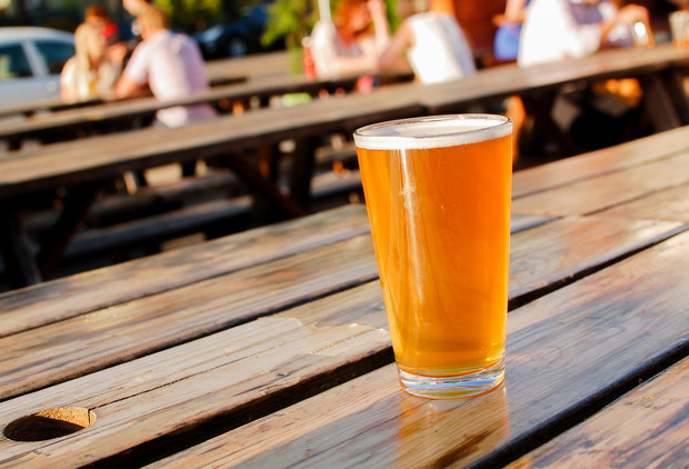 Scientists Just Made a Surprising Discovery in Beer Brewing
