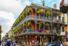 NOLA Tours Locals Will Love