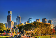 10 Things Philadelphians Are Irrationally Passionate About