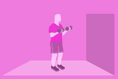 biceps 21s