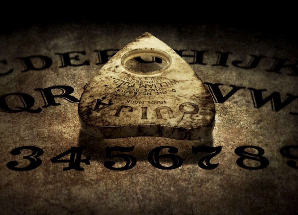 Ouija Board History Explained With Stories Experiments