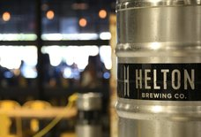 Helton Brewing Company