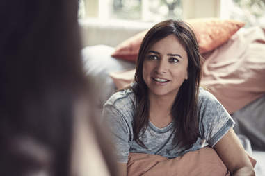 pamela adlon sam better things