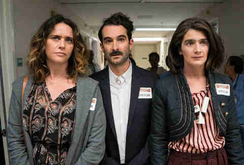 transparent gaby hoffmann jay duplass amy landecker