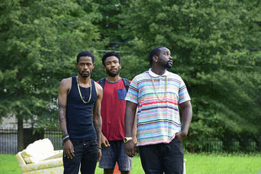 atlanta fx donald glover brian tyree henry keith stanfield