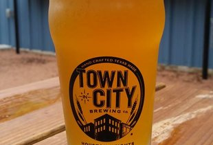 Town in City Brewing Company