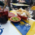 Julio S Cafe Austin Tx
