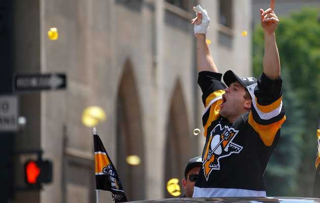 11 Things People in Pittsburgh Are Irrationally Passionate About