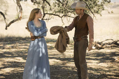 william and dolores episode 4 westworld