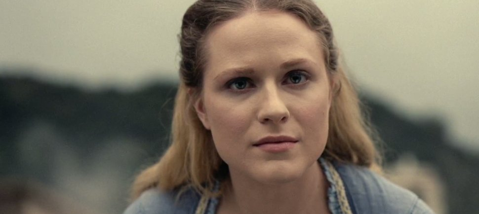 Dissecting That Weird Dolores Scene in This Week's 'Westworld'