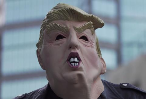 Using Halloween Masks to Predict the Election Has Worked in the ...