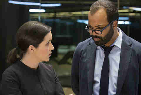 hbo westworld bernard jeffrey wright