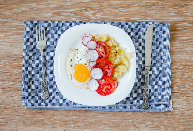 Foolproof Tips for Cooking Every Style of Eggs
