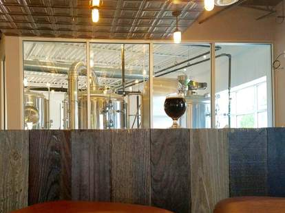 Lakeville Brewing Company Minneapolis