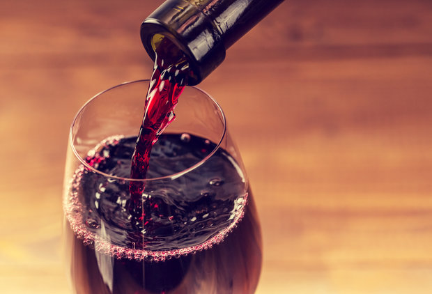 The One Thing That Will (Scientifically) Make Your Wine Taste Better