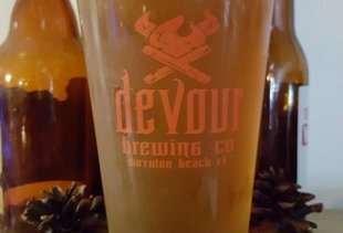 Devour Brewing