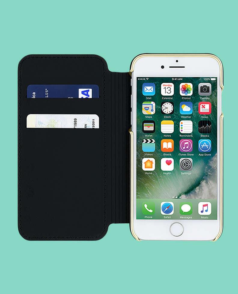 Incipio case iPhone 7