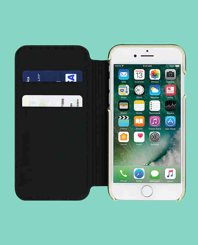Incipio case iPhone 7