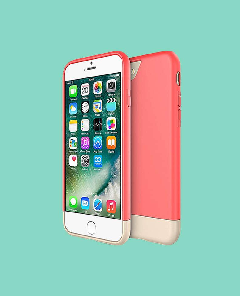 Maxboost Vibrance iPhone 7