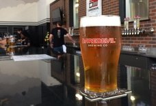 Daredevil Brewing Company