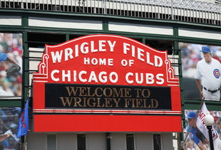 The Indians Fan's Guide to Hating the Chicago Cubs