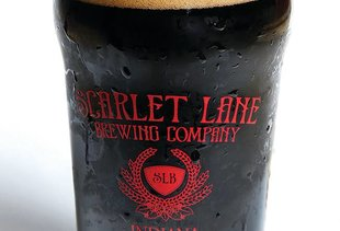 Scarlet Lane Brewing Company