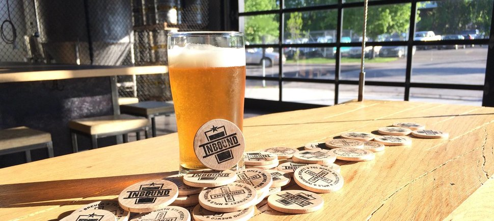 The Twin Cities' Best New Breweries