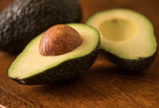 An Avocado Shortage Is Upon Us, So Binge on Guac While You Can
