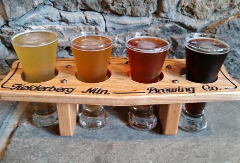 Helderberg Mountain Brewing Company