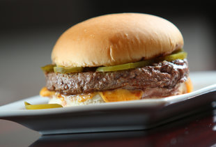 The Best Burgers in Detroit, Ranked by Our National Burger Critic