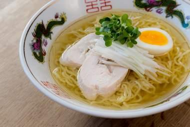 Ramen Lab by Sun Noodle