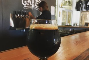 12 Gates Brewing Co
