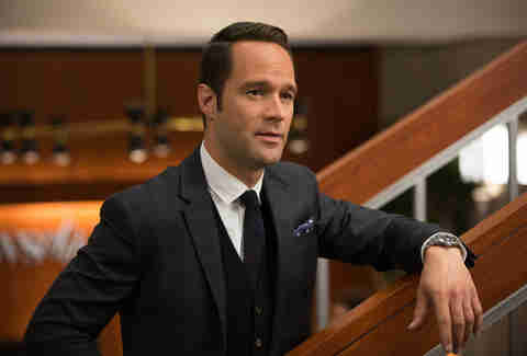 chris diamantopoulos good girls revolt