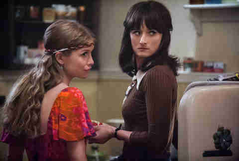 genevieve angelson grace gummer good girls revolt
