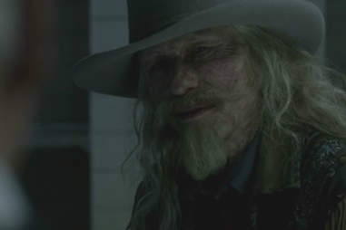 michael wincott on westworld hbo