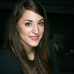 Kristina Magro