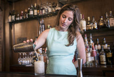 NYC's Best Bartenders on the Moments That Defined 2016 at the Bar