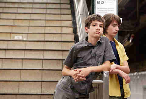 little men best movies of 2016