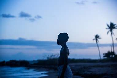 moonlight best movies of the year
