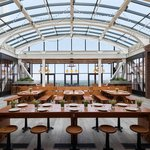 Best Rooftop Bars In Chicago Illinois With Outdoor Seating
