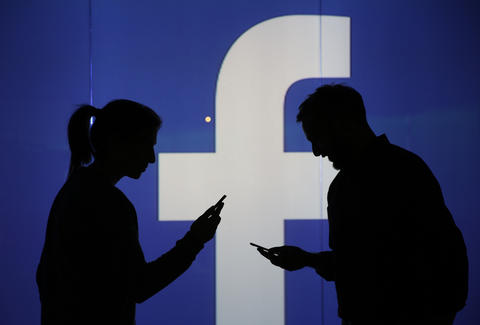 Facebook Assigns Users Racialized 'Ethnic Affinity' Ad