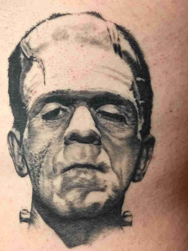 d8efa4636 Best Tattoo Shops in Memphis, TN - Thrillist